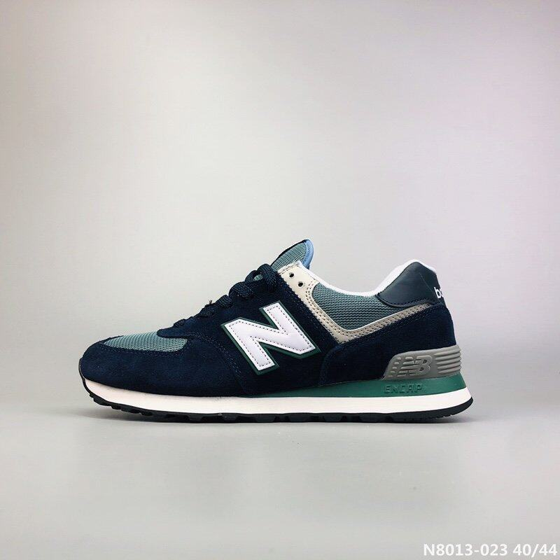 Buy New Balance Running Shoes Online