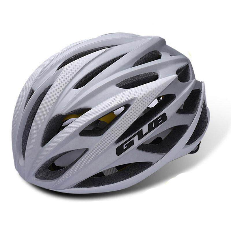 3D Keel Riding Helmet Men and Women Breathable Mountain Road Bike Outdoor Sports Safety Mountain Bike Helmet