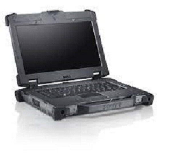 Dell Latitude E6420 XFR - 14 - Core i5 - Windows 10 Pro 64-bit - 8 GB RAM - 256 GB SSD Series Malaysia