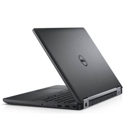 Dell Precision 15 3520 Mobile Workstation (i7-7700HQ, 16GB RAM, 512GB SSD, Quadro M620 2GB, Win10 Pro, 15.6 FHD IPS, 3 Years Dell ProSupport) Malaysia
