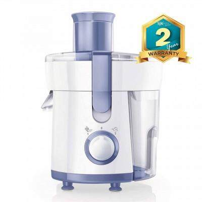 Buy Philips Juicers Fruit Extractors At Best Price In Malaysia