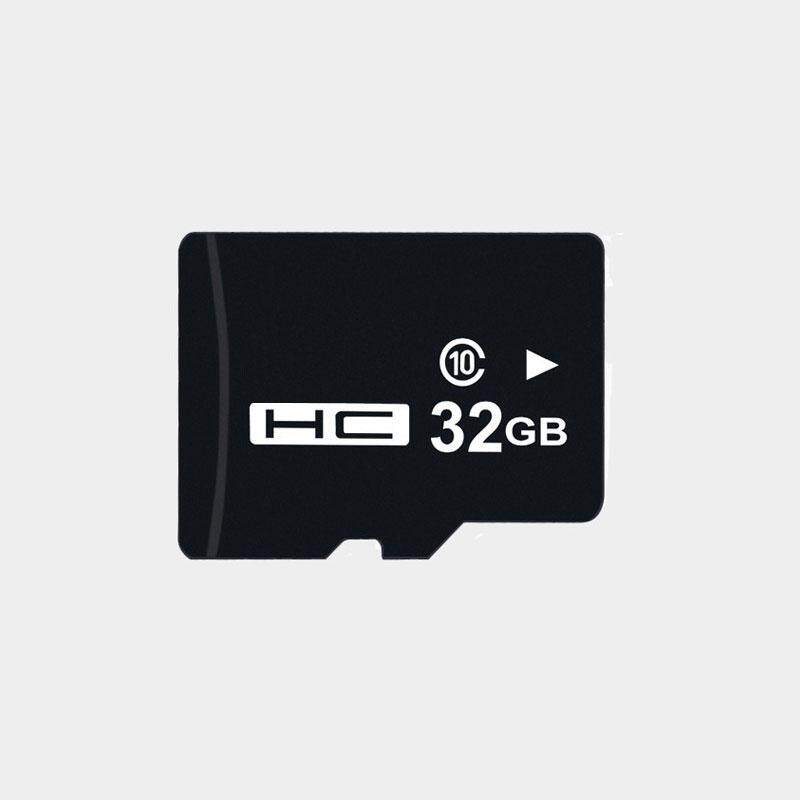 DLong GPS Map SD Card for Car GPS Navigation Sterero Volume:32GB