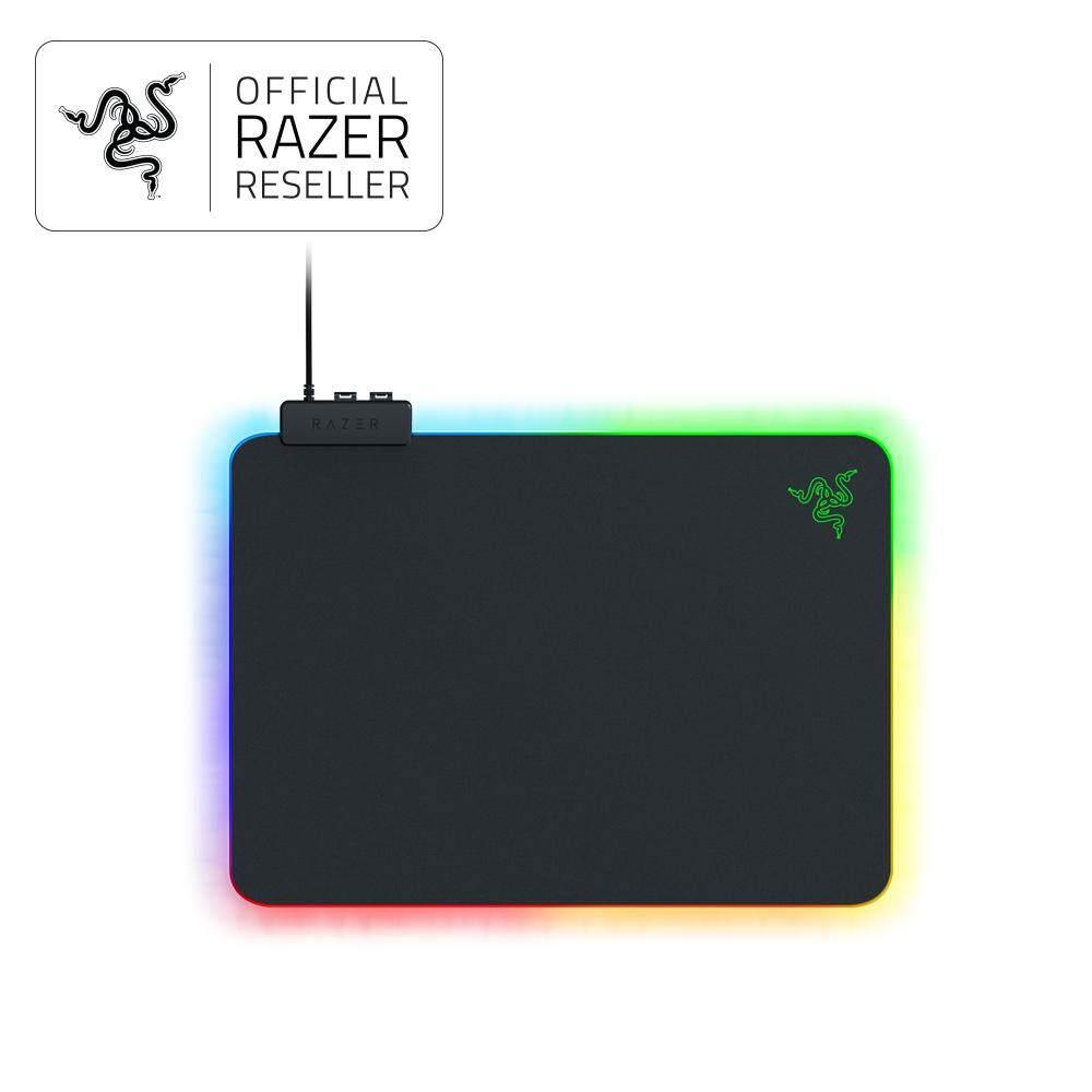 Razer Firefly V2 - RGB Mouse Pad [Chroma] Malaysia