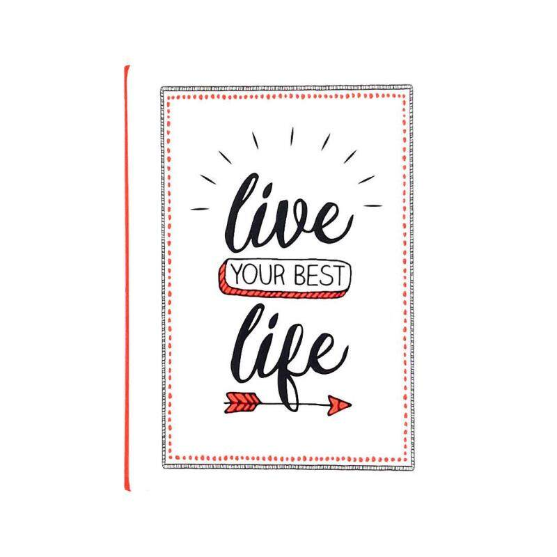 SUMMERSDALE - Live Your Best Life - Find Happiness with the Simple Power of Gratitude and Kindness Malaysia