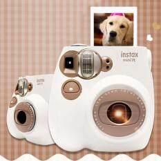 Máy Ảnh Chụp Ngay Fujifilm Instax Mini 7C Bán Chạy