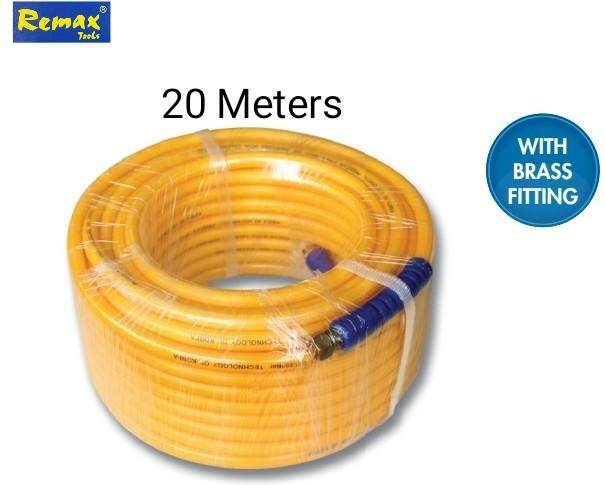 Remax (5/16) 8.5MM X 14.5MM X 20M H/Pressure Hose 38-PH443