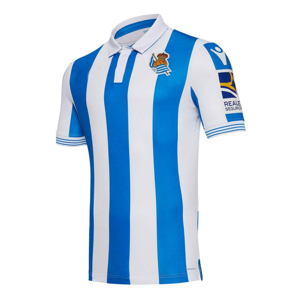aea55d10933 Men s Football Jersey - Buy Men s Football Jersey at Best Price in Malaysia