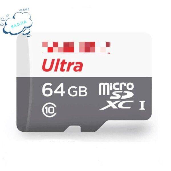 Giá Thẻ Nhớ 64GB Thẻ Micro TF Thẻ USB