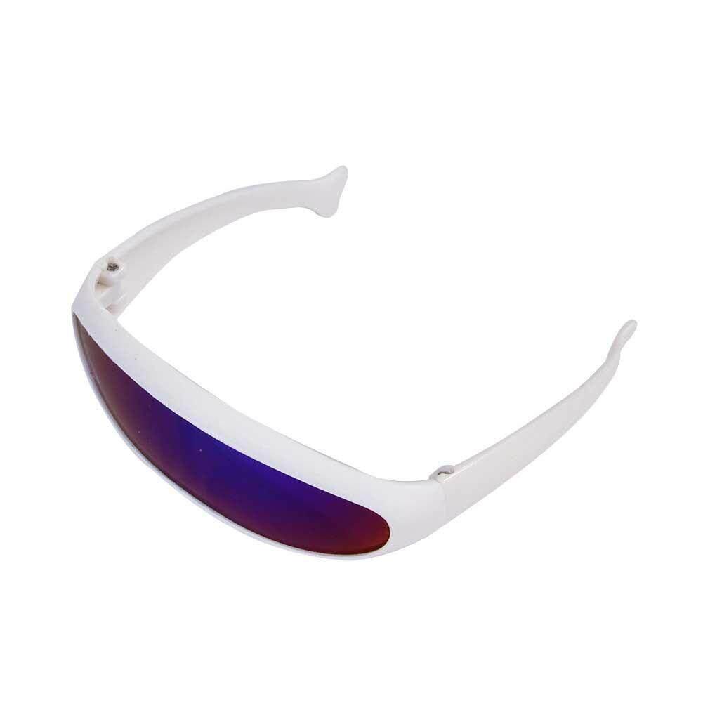 แว่นกันแดดเลี้ยงสุนัข Wind - Proof Eye - Wear Cat แว่นตาตกแต่งรูปภาพ Props อุปกรณ์เสริม By Deetee Shop.