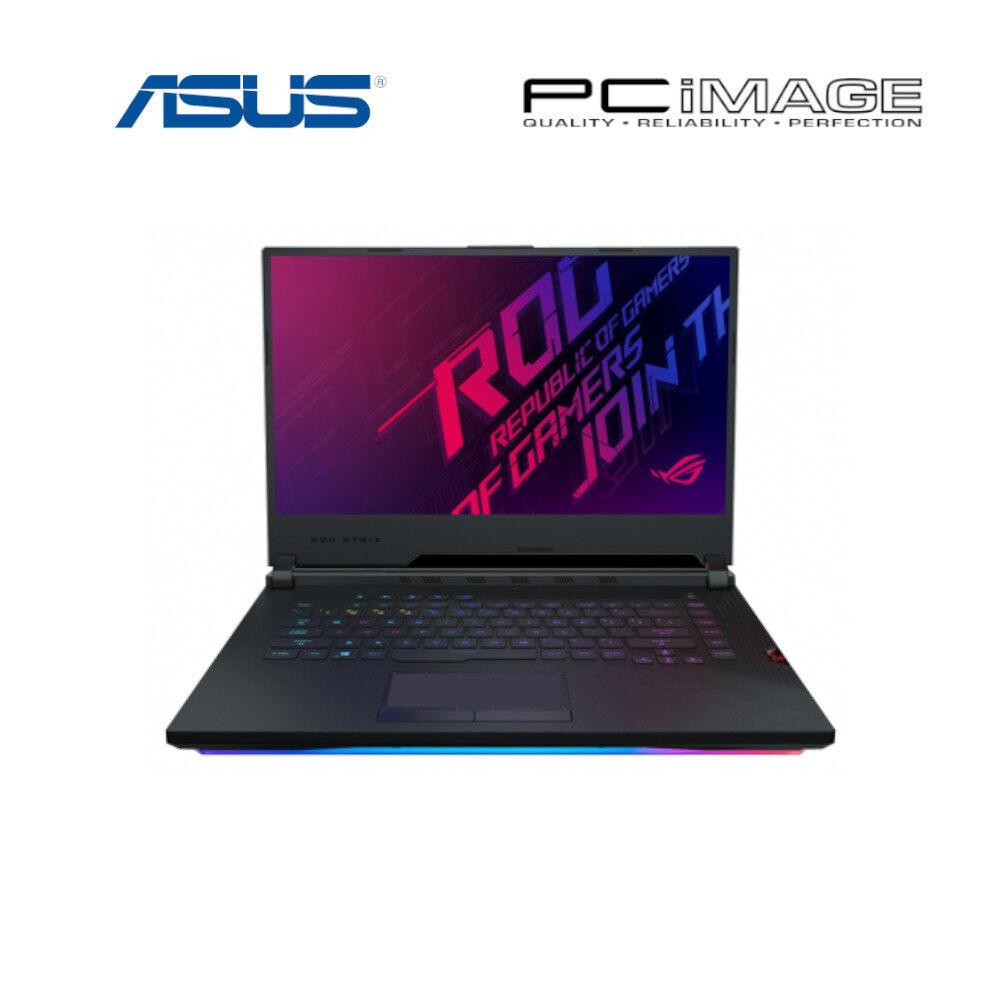 ASUS G731G-VEV060T i7-9750H/16G/512GB M.2/RTX2060 6GB/17.3  FHD/W10 Malaysia