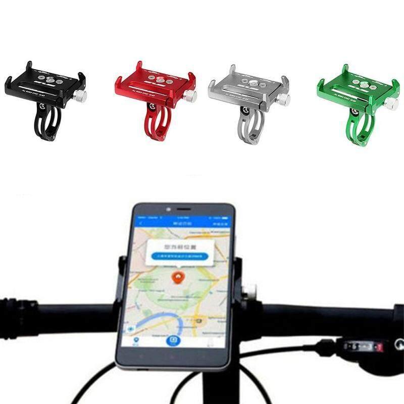 Giá Đỡ điện thoại Định Vị GPS Giá Đỡ