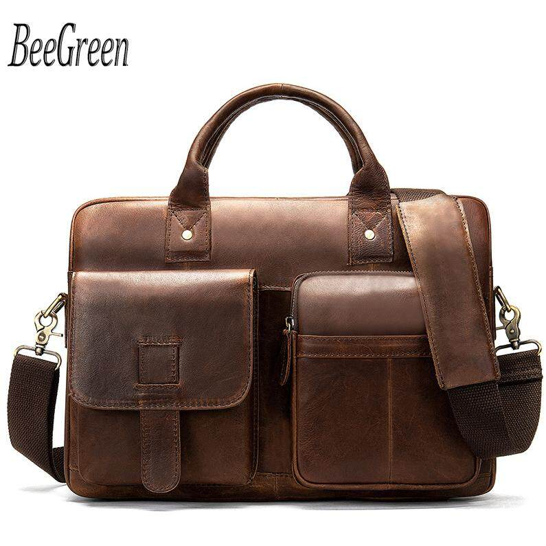 060069cffa41 Buy Top Men Business Bags | Men Bags | Lazada.sg