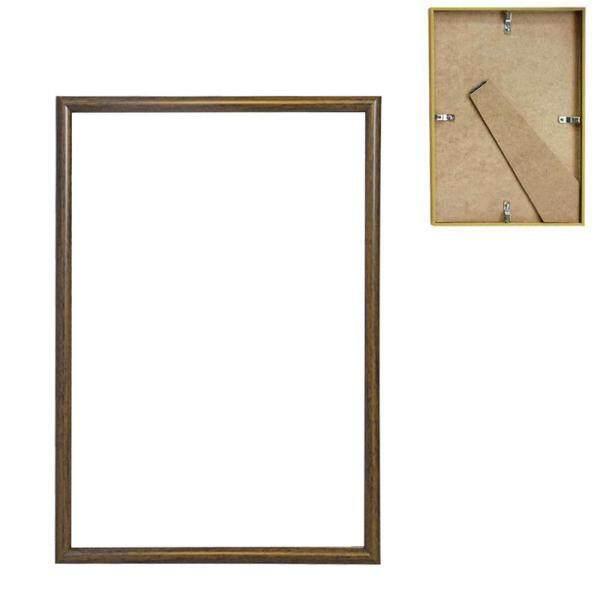 Photo Frame Wall Art Classic Reinforce A4 Poster Frame For Wall Hanging Photo Frame Wall,Certificate Frame