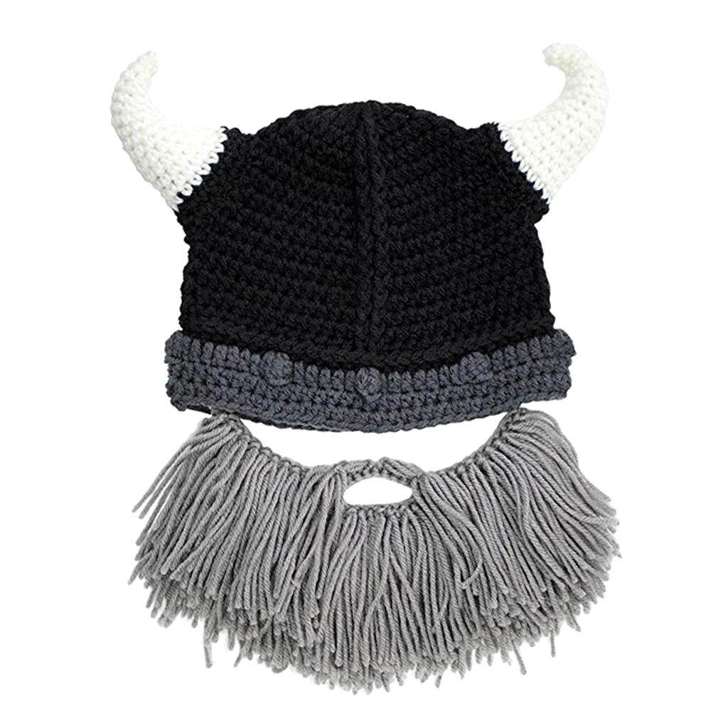 4a0a9961d022a Costume Hats for sale - Top Hat Costume online brands
