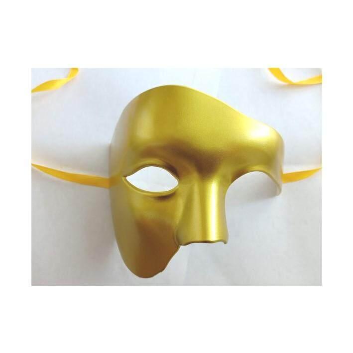 Mask- Phantom of Opera