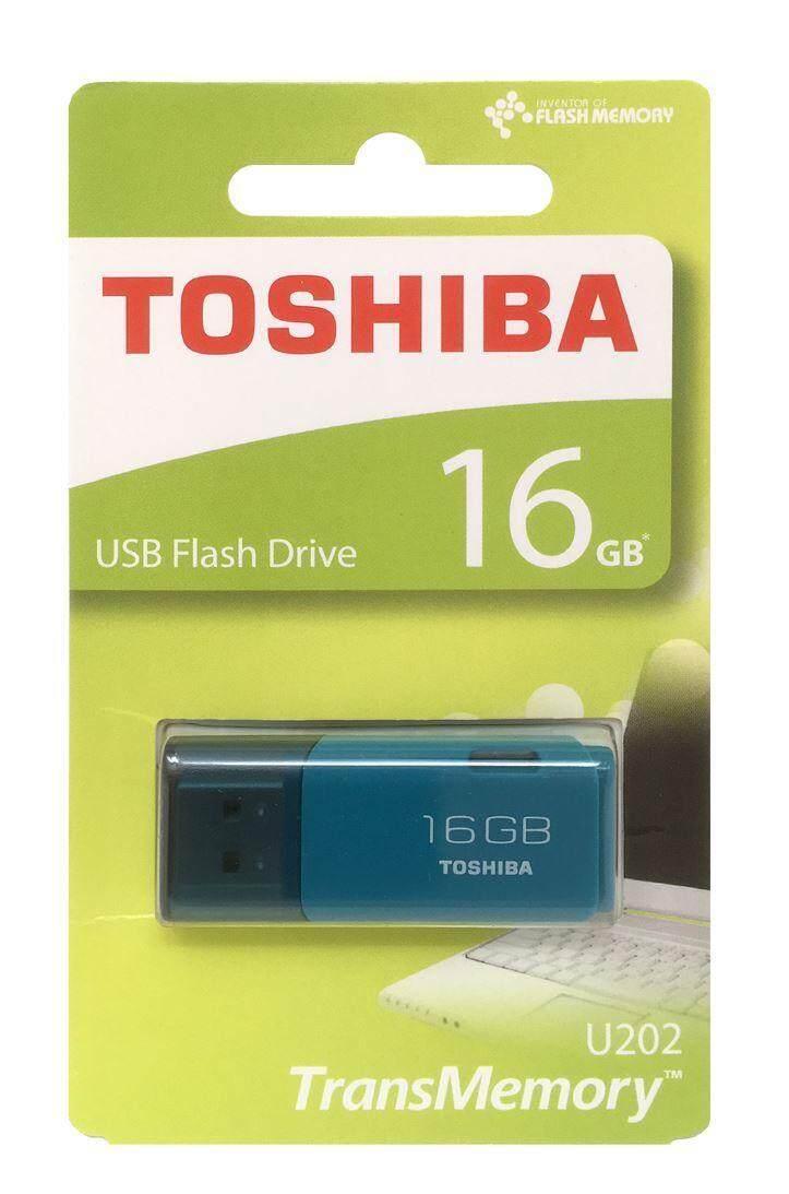 TOSHIBA U202 USB flash drive 32Gb 16GB 8GB Pen Drive Usb 2.0 Flash Disk Pendrive 64GB