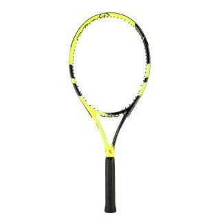 Vợt Tennis Cho Thiếu Niên Nổi Bật Cho Đào Tạo Raquete De Quần Vợt Dây Quần Vợt Vật Liệu Thép Hàng Đầu Sợi Carbon thumbnail