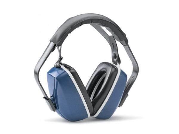 A-918-B Blue Millennium Proguard Ear Muff