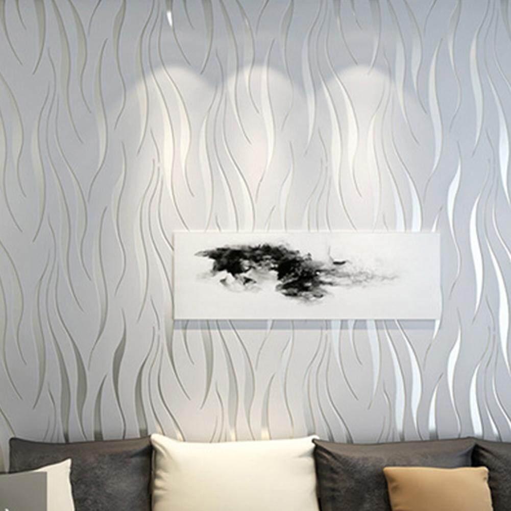 Unduh 100+ Wallpaper 3d Dan Lantai 3d Kota Bandung Jawa Barat HD