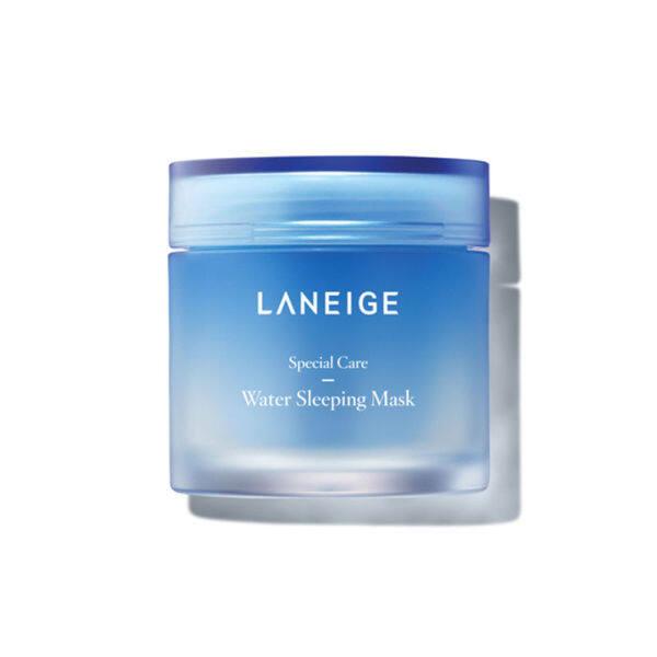 Buy Laneige Water Sleeping Mask 70ml Singapore