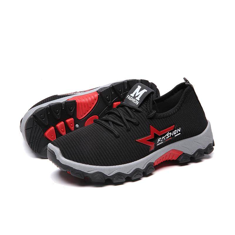 Outdoor Hiking Shoes Men Hiking Shoes for Men Sandals Men Tactical Hiking Upstream Shoes Sports Sneakers Shoes