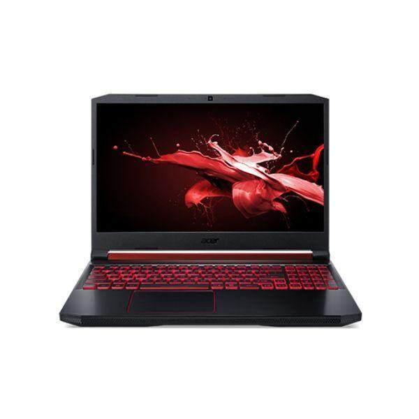 Acer Nitro 5 AN515-43-R9B3 Malaysia