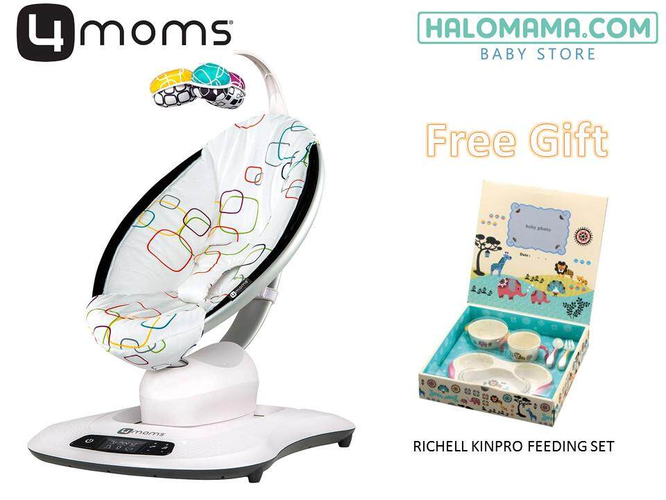 4moms - Buy 4moms at Best Price in Malaysia | www lazada com my