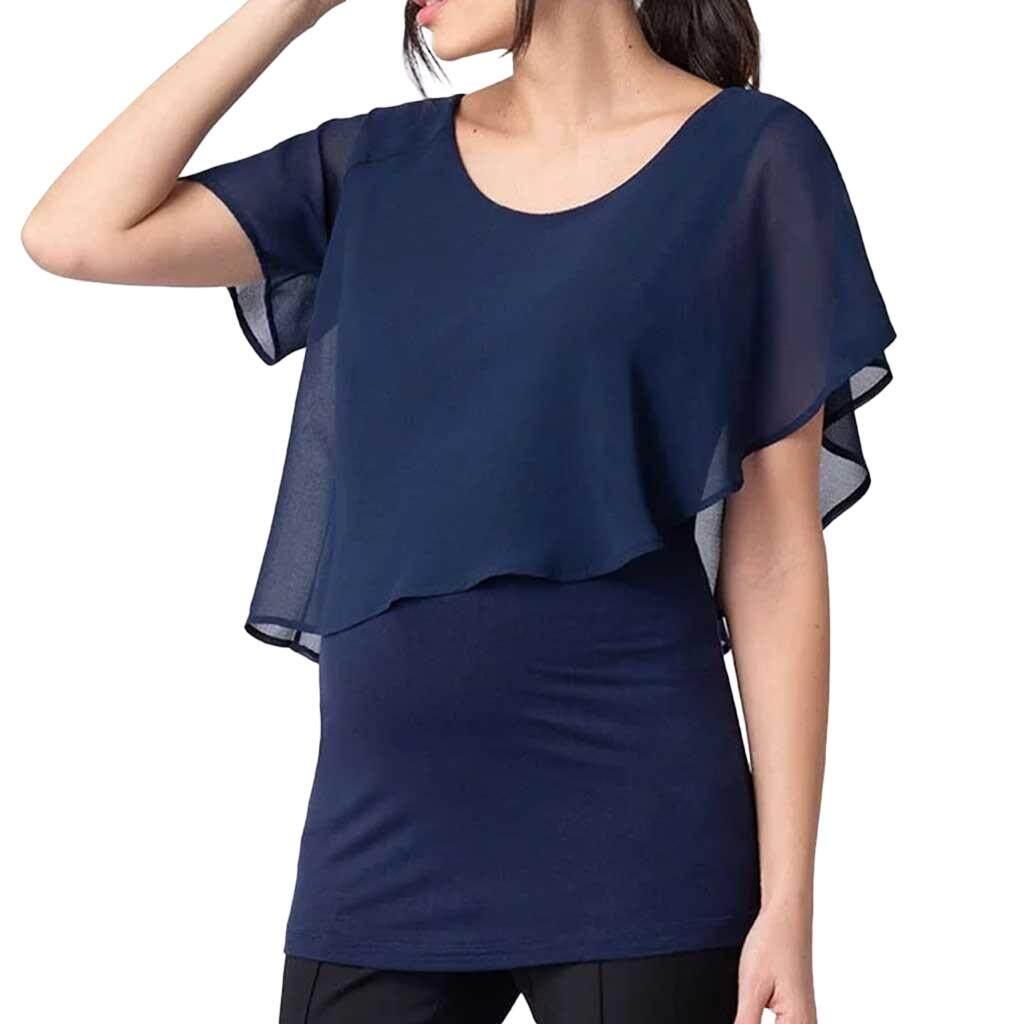1e9534ab605ad Pakaian Ibu Mengandung - Buy Pakaian Ibu Mengandung at Best Price in ...