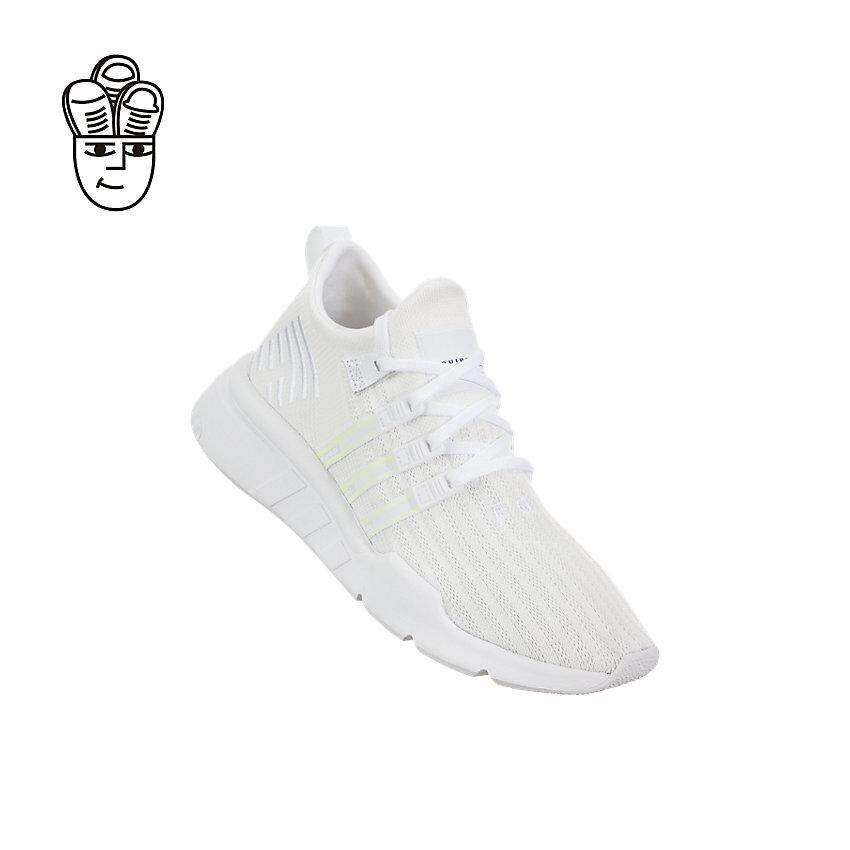 d3482cdae75b Adidas EQT Support Mid ADV Running Shoes Women b41913 -SH