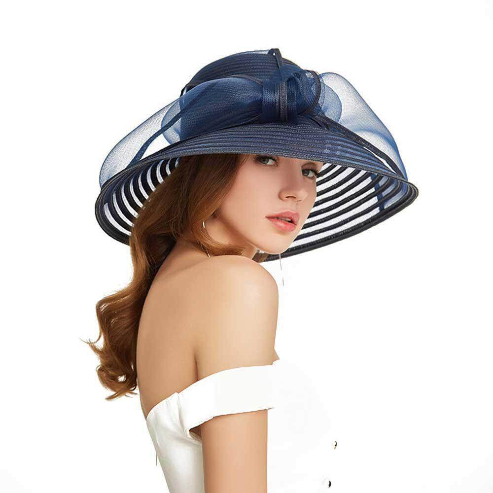 e2402dc023cfe Women Hats   Accessories With Best Online Price In Malaysia