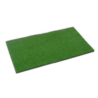 Thảm chơi golf pacers ngoài trời 90x30cm 50x80cm thảm Luyện Tập Đánh cỏ giả thảm trong nhà ngoài trời thumbnail