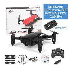 LF606 SG800 Mini Drones with Camera Altitude Hold RC Drones with Camera HD Wifi FPV Quadcopters Dron RC Helicopter VS Z1, JDRC JD-16, HDRC D2, SM M1