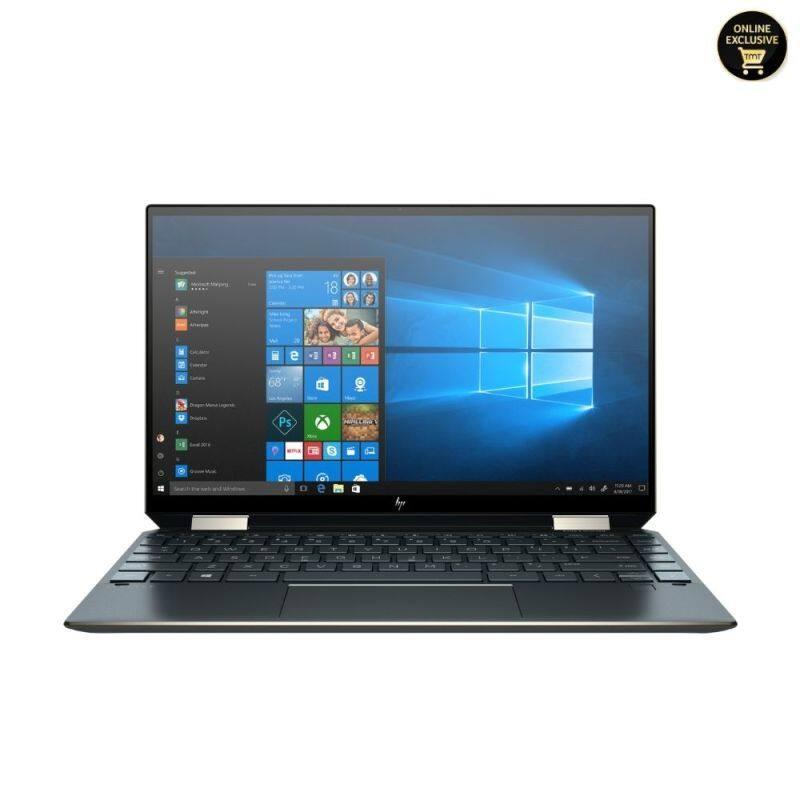 HP 15s-du3547TU 4P5H2PA Natural Silver Laptop i3-1115G4   8GB RAM 512GB SSD   15.6 FHD   W10   MS OFFICE + BAG Malaysia