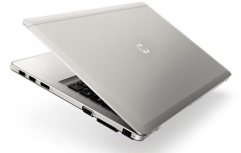 HP EliteBook Folio 9470m i5 4GB/ 500GB HDD 14 Business UltraBook with Backlit Keyboard Win 10 Pro 3 MW Malaysia