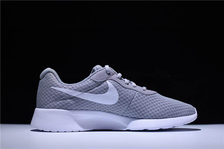 dd40313d3b775 Nike Philippines  Nike price list - Nike Shoes Bag   Apparel for ...