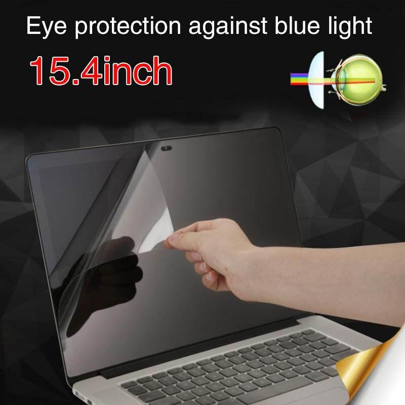 Nữ Store Thời Trang Công Nghệ Bán!!!!!!!!! máy tính xách tay Miếng Dán Bảo Vệ Màn Hình Bền Đẹp Trong Suốt 15.4 inch Scratchproof Chống Thấm Nước dành cho MACBOOK PRO