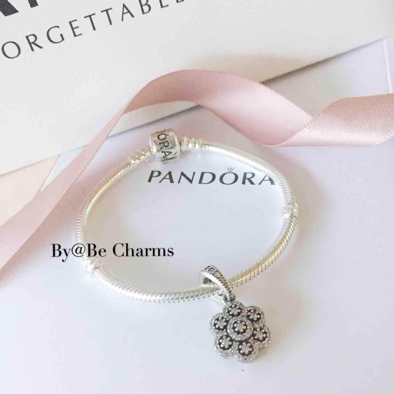 pandora bracelet malaysia online