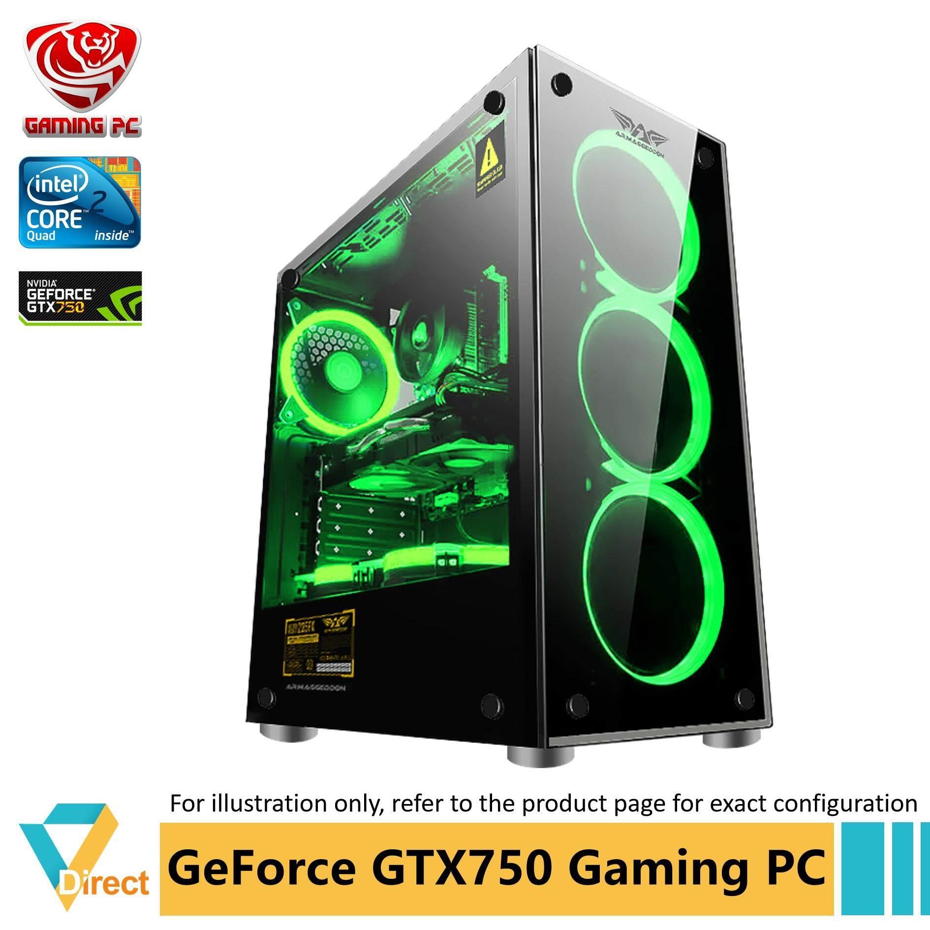 660+ Kursi Gaming Murah Lazada Gratis Terbaru