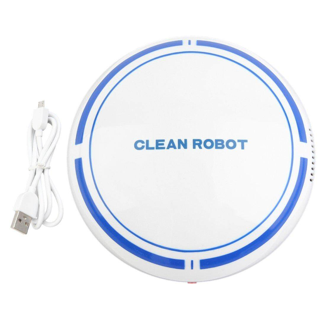 Best Sale Music Rechargeable Smart Sweeping Robot Slim Sweep Suction Machine Cleaner Sweeping