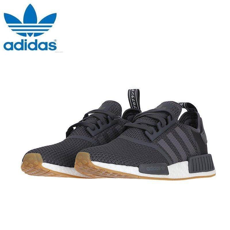 Adidas UNISEX Originals NMD-R1 B42199