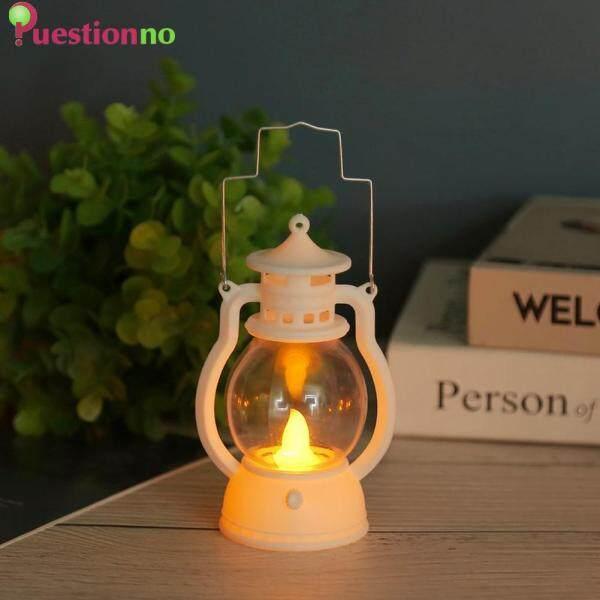 Đèn LED Năng Lượng Mặt Trời Mason Jar, Đèn Treo Ngoài Trời Cổ Điển, Chống Nước, Trang Trí Nhà Cửa, Vườn Cổ