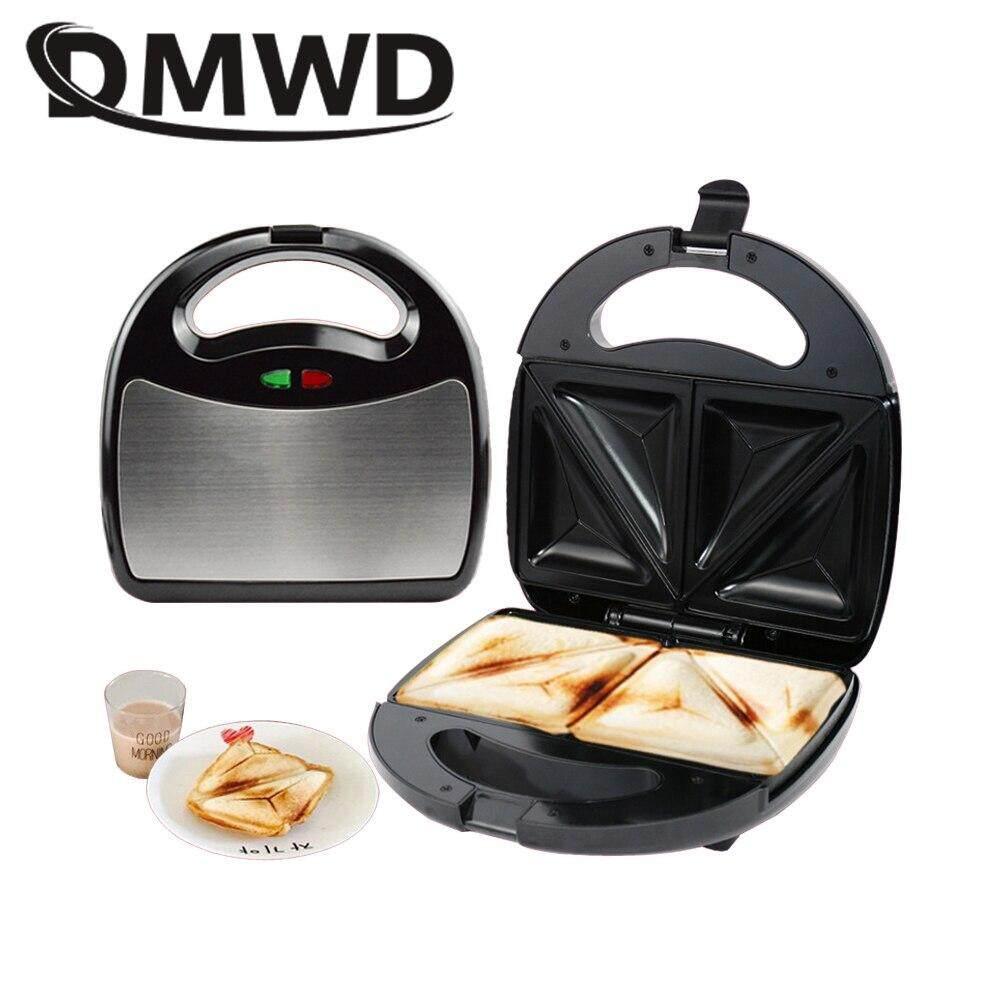 Lò Nướng Bánh Mì Sandwich Mini | So sánh giá từ Shopee Lazada Sendo Tiki  mới nhất – Tôi yêu nước nhật
