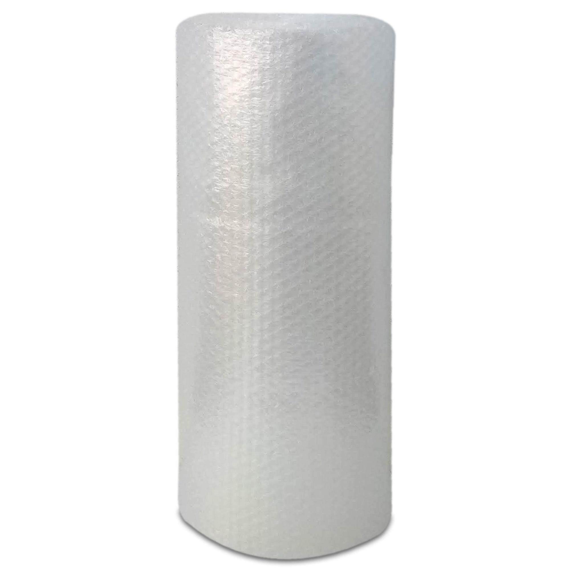 Bubble Wrap Best Quality 50cm X 10 Meters By Hello Shop.