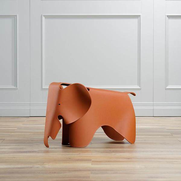 Kid Seats Animal Chairs For Children By Olive Al Home