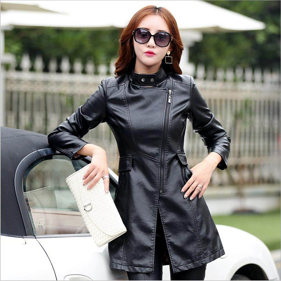 87b5eebd4 Buy Jackets   Coats at Best Prices Online in Malaysia