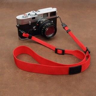 Hang-In Dây Đeo Máy Ảnh SONY Canon SLR Dây Đeo Cổ CAM Micro Single CS175 Phục Hồi Những Cách Cổ Xưa Là Vùng Đeo Vai Nikon thumbnail