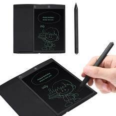 Chuyên Nghiệp Vẽ Đồ Họa Máy Tính Bảng Bút Bút Kỹ Thuật Số Tranh Bút Cảm Ứng