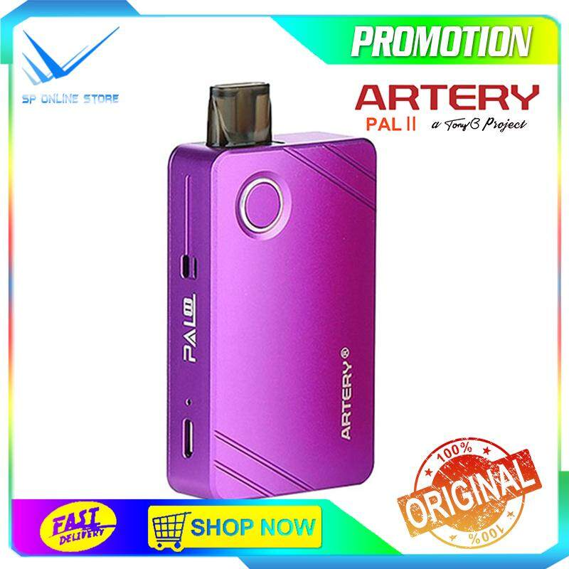 Electronic Cigarettes Mods at Best Price In Malaysia | Lazada