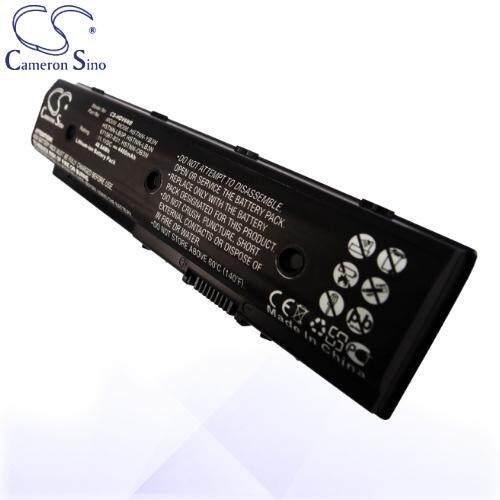 CameronSino Battery for HP HSTNN-OB3N / MO09 / MO06 / HP TPN-Q119 / TPN-Q120 Battery L-HDV6NB