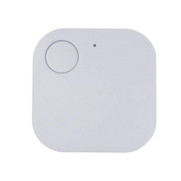 2 Thẻ Thông Minh Thiết Bị Theo Dõi GPS Mini, Báo Động Chống Mất Thiết Bị Tìm Chìa Khóa Bluetooth Tự Động Vật Nuôi Xe Trẻ Em Định Vị Thiết Bị Tìm Kiếm Theo Dõi